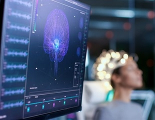 Device converts brain signals into speech, offering hope for patients