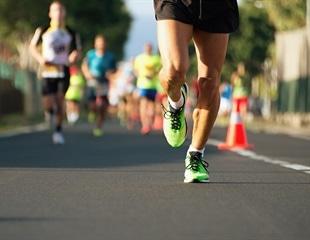 Morning exercise may burn more calories