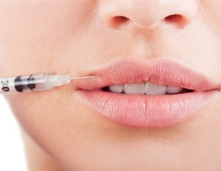 Cosmetic practitioners to screen patients for body dysmorphic disorder