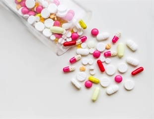 Antibiotics may increase the risk of cardiovascular disease in women