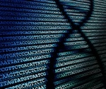 Overcoming Issues of Scale with High Throughput Next Generation Sequencing