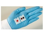 FDA clears Ortho Clinical Diagnostics' VITROS XT MicroSlides