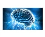 Neuroscientists question effectiveness of using electrical currents to improve memory