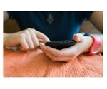 Texting helps improve medication adherence, health outcomes for patients with schizophrenia