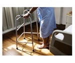 People with low socioeconomic position more likely to receive worse end of life care