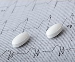 Statins provide no benefit for 50 percent of patients, say researchers