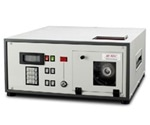 BI-XDC X-Ray Disc Centrifuge enables accurate, high-resolution particle size distribution measurements