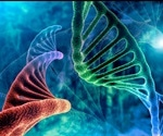 Mutations within junk DNA linked to autism spectrum disorder