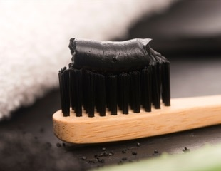 Charcoal-based toothpaste comes with 'real risks'