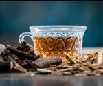 Liquorice tea linked to hypertensive emergency – a case report