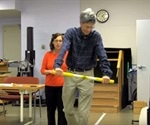 Neurophysiotherapy for Parkinson's Disease
