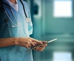 Royal Free London NHS Foundation Trust selects OpenText to manage scanned legacy case-notes