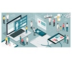 Johns Hopkins experts release digital health roadmap