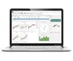 Sartorius Stedim Biotech launches new SIMCA 16 software for multivariate data analytics