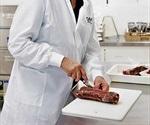 Maggot sausages may soon be a reality