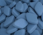 Scientists urge further caution on use of Viagra for fetal therapy