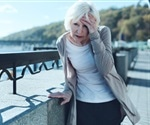 Dizziness in aging