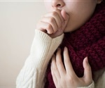 Talking and breathing can contribute to COVID-19 spread, shows study