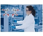KNAUER introduces new columns and screening service for enantioseparation of chiral substances