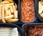 Ultra-Processed foods delay satiety, increase food intake and weight gain