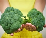 "Broccoli contains an ingredient that could target the ""Achilles' heel"" of cancers"