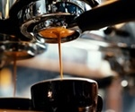 Coffee helps develop healthy gut microbes and aids bowel movements