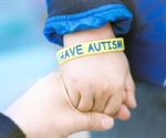 Targeting antidiuretic hormone vasopressin shows promise for autism