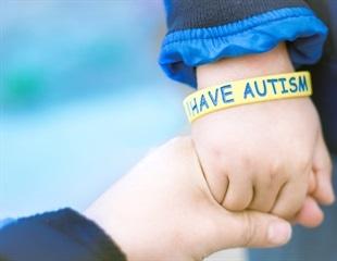 Targeting antidiuretic hormone vasopressin shows promise for autism