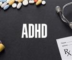 ADHD: Should You Take a Medication Break?