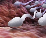 Do Stress and Anxiety Affect Sperm Quality?