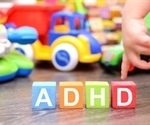 Ecological Momentary Assessment of Patients with ADHD