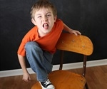 What are Disruptive Behavioral Disorders?