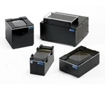 New Ziath solution enables verifiable 2D coded tube selection from storage racks