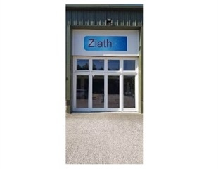 Ziath announces opening of direct operations in the U.S.