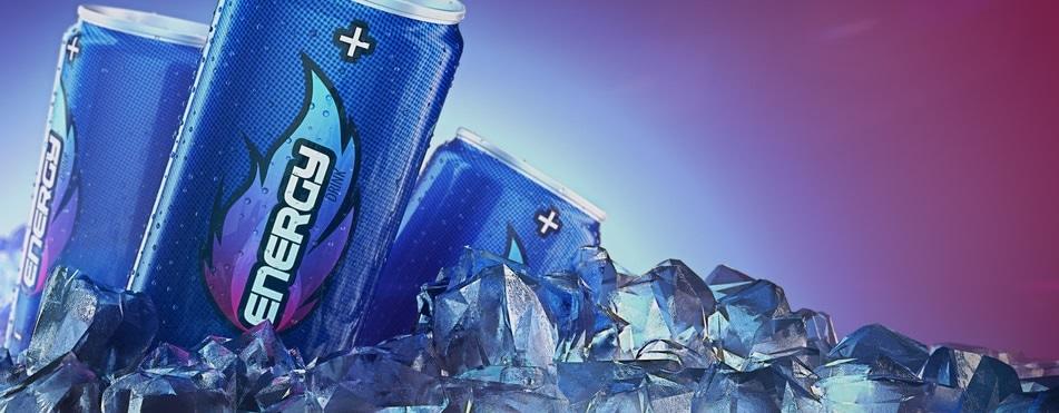 Are Energy Drinks Safe for Children?