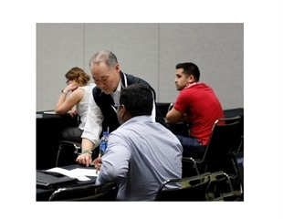 Pittcon is looking for short course instructors for 2020