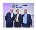 ScreenIn3D receives technology innovation prize