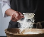 UK government to consider fortifying flour with folic acid to combat neural tube defects