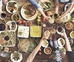 Mediterranean diet may improve memory in type 2 diabetics