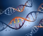 New insights into human genetics