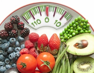 DASH diet wins Best Diets Overall, while Weight Watchers continues to hold No. 1 spot for Best Weight-Loss Diets