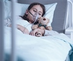 Microbes causing cystic fibrosis change rapidly within 2-3 years after first infection
