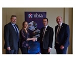 NHSA signs MoU with Canadian experts to drive forward innovation in healthy aging
