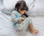Are Chronic Pain Relief Drugs for Children Effective?