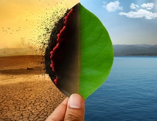 Climate change adversely affects human health, says new report