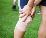'Sensory' block promise for postop knee pain