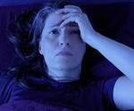 Fibromyalgia Pain Relief: Medications & Alternative Treatments