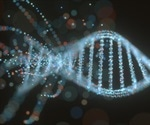 New DNA Microscopy Technique Offers Novel Insight into Genomic Information in Cells