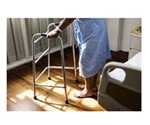 Government policy and infrastructure have substantial impact on hospitalization of seniors