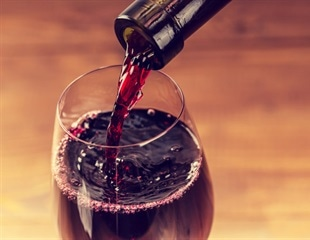 Resveratrol shows promise for anxiety and depression